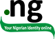 Nigeria internet Registration Association (NiRA)
